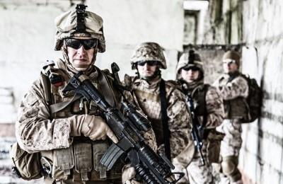 Il virus ridimensiona Defender Europe, l'Italia non partecipa all'esercitazione Usa