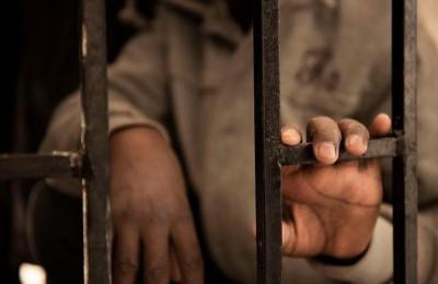 Rapporto sulle gravi violazioni dei diritti umani dei migranti e dei rifugiati in Libia
