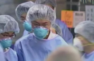 Irragionevole e immorale attribuire alla Cina la diffusione dell'epidemia di Covid-19