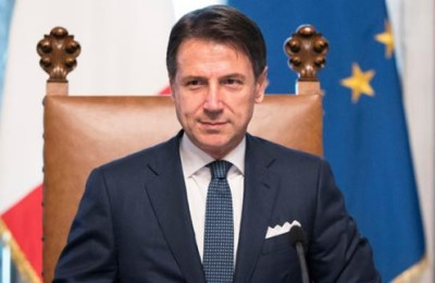 Il governo Conte e le alternative possibili