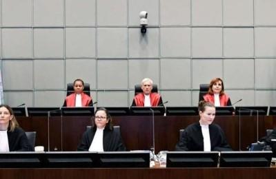 La sentenza per l'omicidio di Rafik Hariri in Libano: la farsa da 1 miliardo di dollari