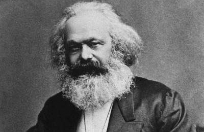 Gli insegnamenti di Marx sono la migliore speranza per la classe operaia maltrattata