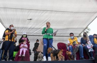 Il golpe in Bolivia e le sue ripercussioni in America Latina
