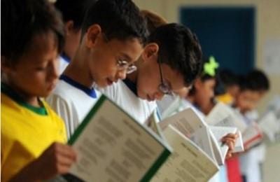 Ancora negato accesso all'istruzione a molti bambini nel mondo