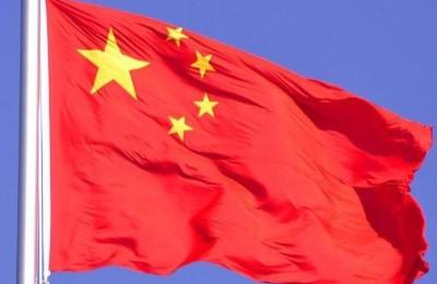 Pechino: sono gli USA che distruggono la pace e provocano il caos come in Siria, Libia e Iraq