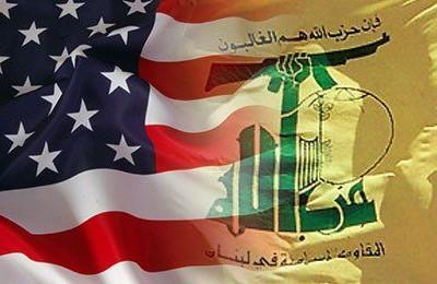 Gli Usa portano la loro guerra contro Hezbollah in Europa