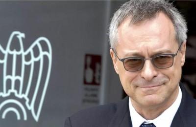 La lotta di classe di Confindustria continua: Bonomi chiede riforme stile Hartz IV per l'Italia