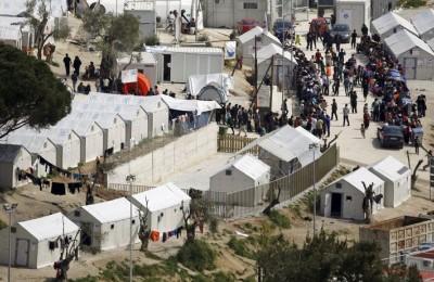 La cattiva accoglienza è il nuovo trauma per i rifugiati