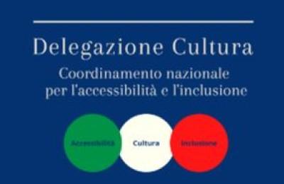 L'importanza di un'Agenzia Nazionale per l'Accessibilità Culturale