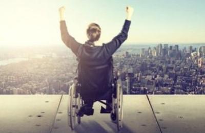 """Si parlerà anche di disabilità a """"Ebraica"""", Festival Internazionale di Cultura"""