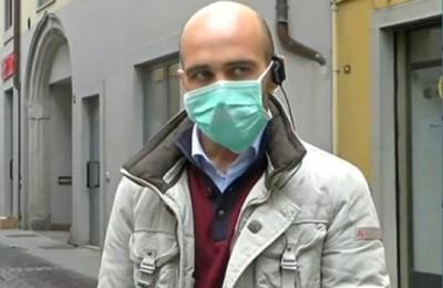 """Covid, dottor Munda: """"Sarebbe bastato lasciar lavorare i medici di base"""""""