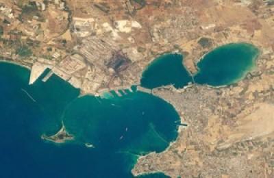 """""""Preoccupazione per la base NATO a Taranto"""""""