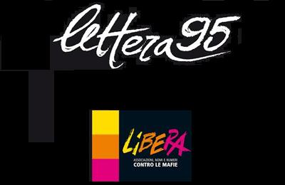 Lettera95 | Settembre 2020