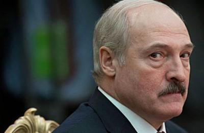 Cosa succede in Bielorussia? Basta leggere Anders Aslund