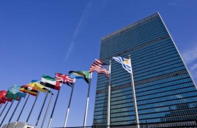 Venezuela, smontato punto per punto il rapporto ONU