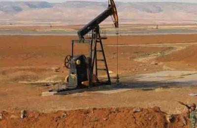 Accordo Trump-curdi per rubare il petrolio al popolo siriano