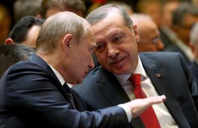 Nagorno-Karabakh, come reagirà la Russia a una nuova minaccia diretta?