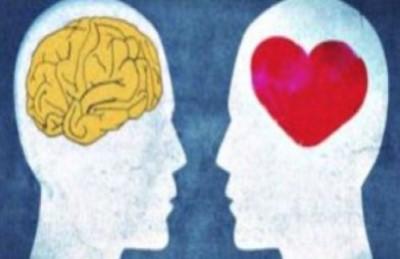 """Operatori sanitari, sociali e caregiver: cervelli emotivi a confronto"""
