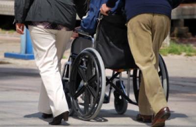 Nuovo DPCM e disabilità: bene ma non benissimo
