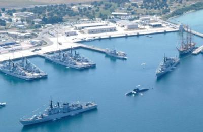 Peacelink su visita a Taranto del Presidente del consiglio e dei ministri