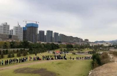 Come ha fatto la Cina a sconfiggere la pandemia? Testimonianza da Qingdao