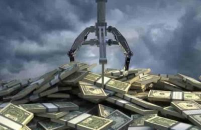 Durante il Covid la ricchezza dei miliardari ha raggiunto i 10,2 trilioni di dollari