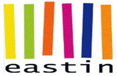 """""""EASTIN"""" informa a livello internazionale sugli ausili tecnici disponibili"""