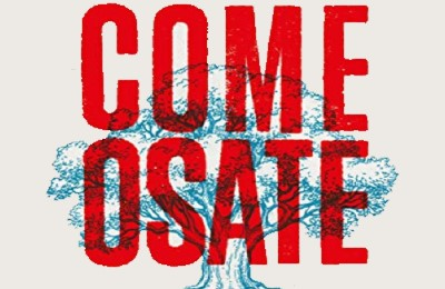 "Friday For Future: a Roma presentazione del libro ""Come osate"""