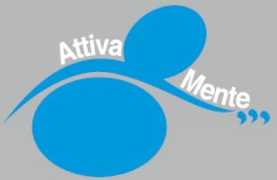 Un nuovo portale tutto accessibile per l'Associazione sammarinese Attiva-Mente