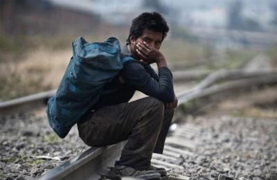 """""""Il nuovo patto europeo su immigrazione e asilo"""", incontro pubblico a Roma il 3 ottobre"""