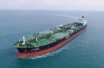 L'Iran continua a sfidare le minacce degli Stati Uniti fornendo carburante al Venezuela
