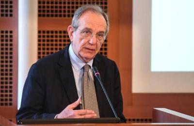 Regalare la pubblica MPS ai nuovi padroni di Unicredit: la nuova missione di Padoan