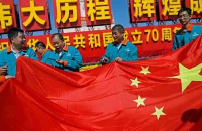 """La rivista inglese """"The Lancet"""" sulla seconda ondata di contagi e la Cina"""