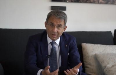 """""""Siano liberati gli orsi detenuti al Casteller. Che prevalga il buonsenso"""""""