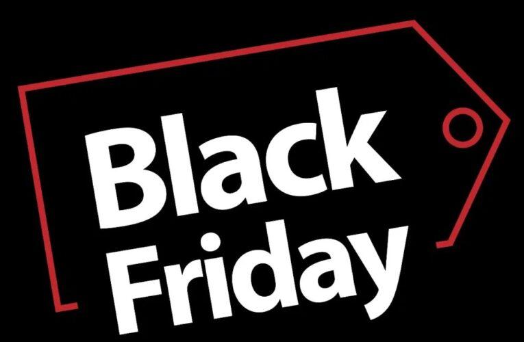 Black Friday, colonizzazione culturale che vende la nostra anima alle multinazionali