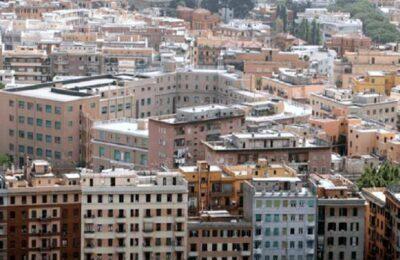 Roma, pronti i moduli per la proroga dei buoni casa