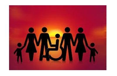 Per il Comune di Frascineto, in Calabria, l'inclusione è una priorità