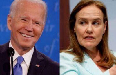 Biden rimette al comando del Pentagono i produttori di armi