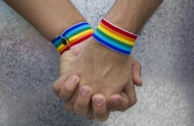 La discriminazione delle persone LGBT+ con disabilità: seminario on line il 26/11