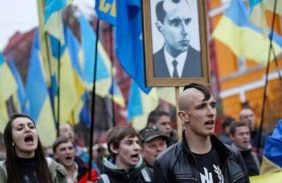 Onu, solo Usa e Ucraina votano contro la risoluzione che condanna l'esaltazione del nazismo