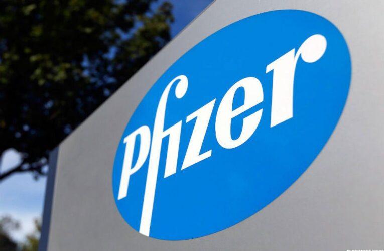 Speranza e i misteri del vaccino Pfizer