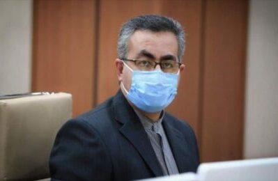 L'Iran collaborerà con Cuba per produrre vaccini contro il Covid-19