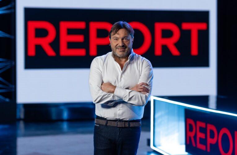 Pubbliche riflessioni dopo la puntata di Report su Berlusconi e Stragi