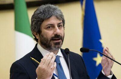 Crisi di governo, il possibile piano B di Mattarella (che nessuno considera)