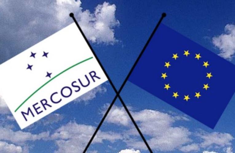 Trattato UE-Mercosur: 450 organizzazioni chiedono di fermarlo