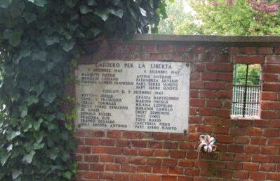 """""""Serbo-Slavi in Canavese"""""""