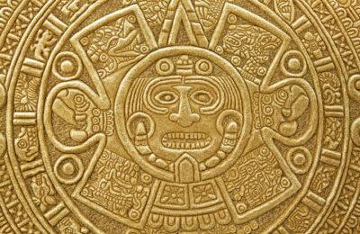 """""""Come la cultura Maya può aiutarci a rivalutare noi stessi"""""""