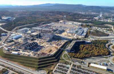 Fusione nucleare: non solo ricerca