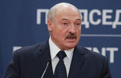 Perché l'Occidente occulta il tentativo fallito di golpe in Bielorussia?