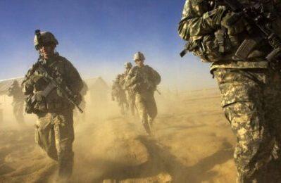 Manlio Dinucci: Afghanistan, il piano Usa di una nuova catastrofe